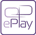 icon-3-hover