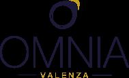 Omnia Valenza